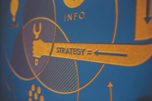 Major Aspects of Your Digital Marketing Strategy