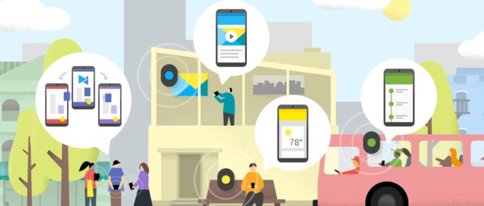 What are Google Beacons & Why are They Useful?