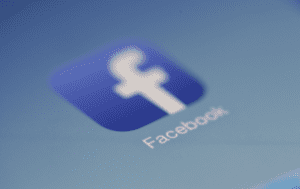 7 Steps to Avoid Privacy Breaches on Facebook